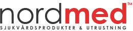 nordmed™ – Sjukvårdsprodukter & Utrustning