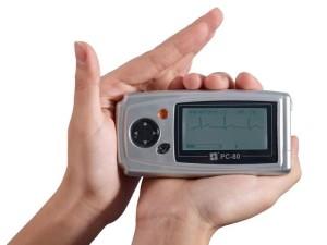 902-PC80A_01