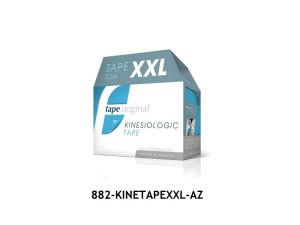 882-KINETAPEXXL-AZ_02